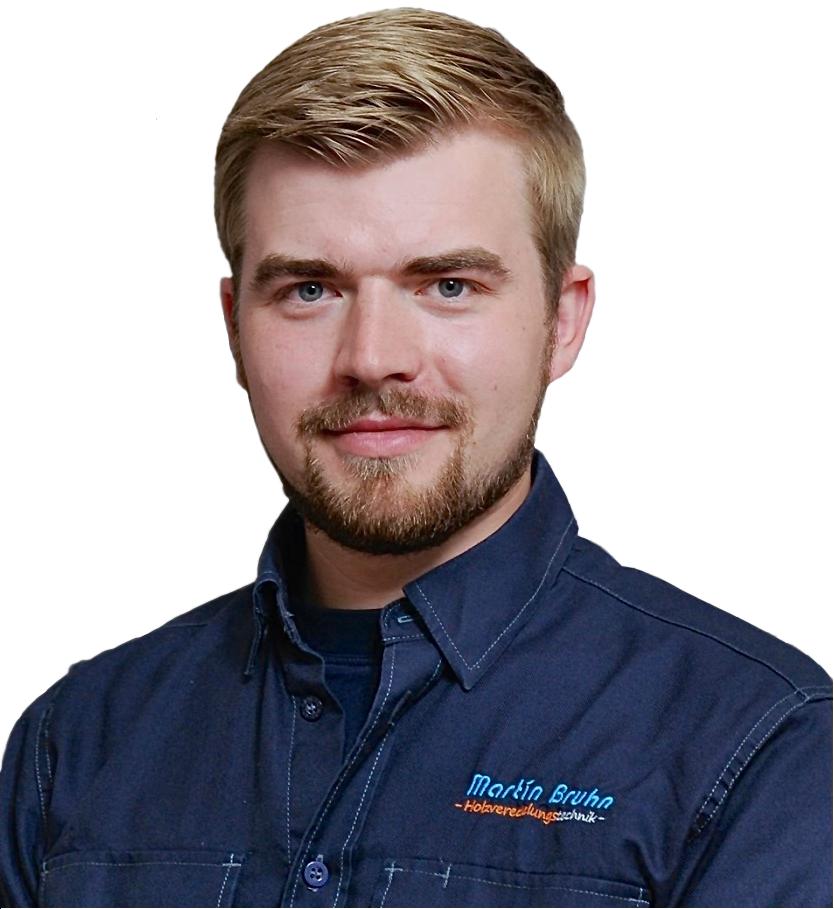 Technischer Vertrieb Ceetec Streichautomaten und Riedex Absauganlagen